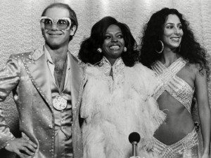 1970s-fashion-Diana-Ross-Elton-John-Cher
